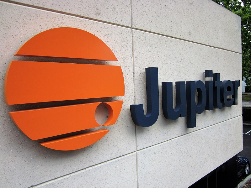 Commercial Outdoor Signs for Jupiter Made in San Jose, CA
